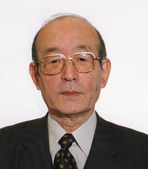 前田勇 名誉教授が瑞宝中綬章を...